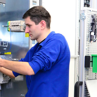 Competence requirements for electricians - employers' expectations